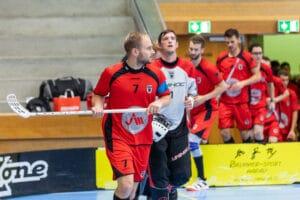 Aarau startet die Vorbereitung der neuen Saison