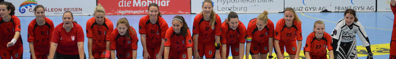 Team Aarau steht für Familie